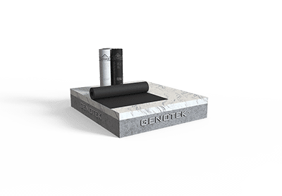 genotek temporary floor protection