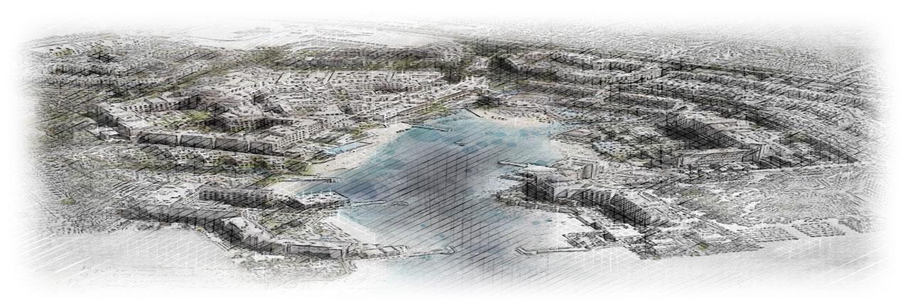 Saraya Aqaba